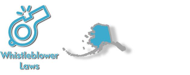 Alaska Whistleblower Laws