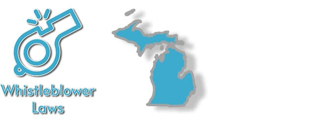 Whistleblower Laws as they apply to the state of Michigan