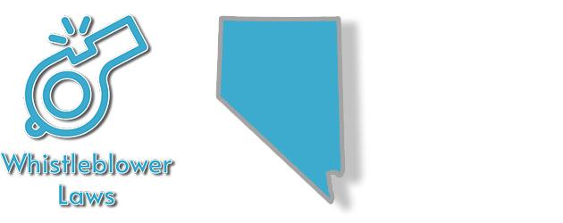 Whistleblower Laws of Nevada
