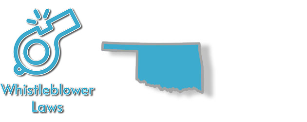Whistleblower Laws of Oklahoma