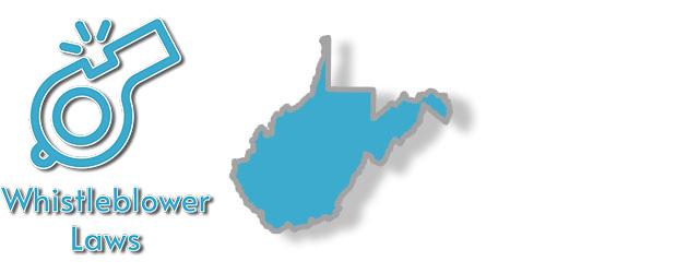 West Virginia Whistleblower Laws