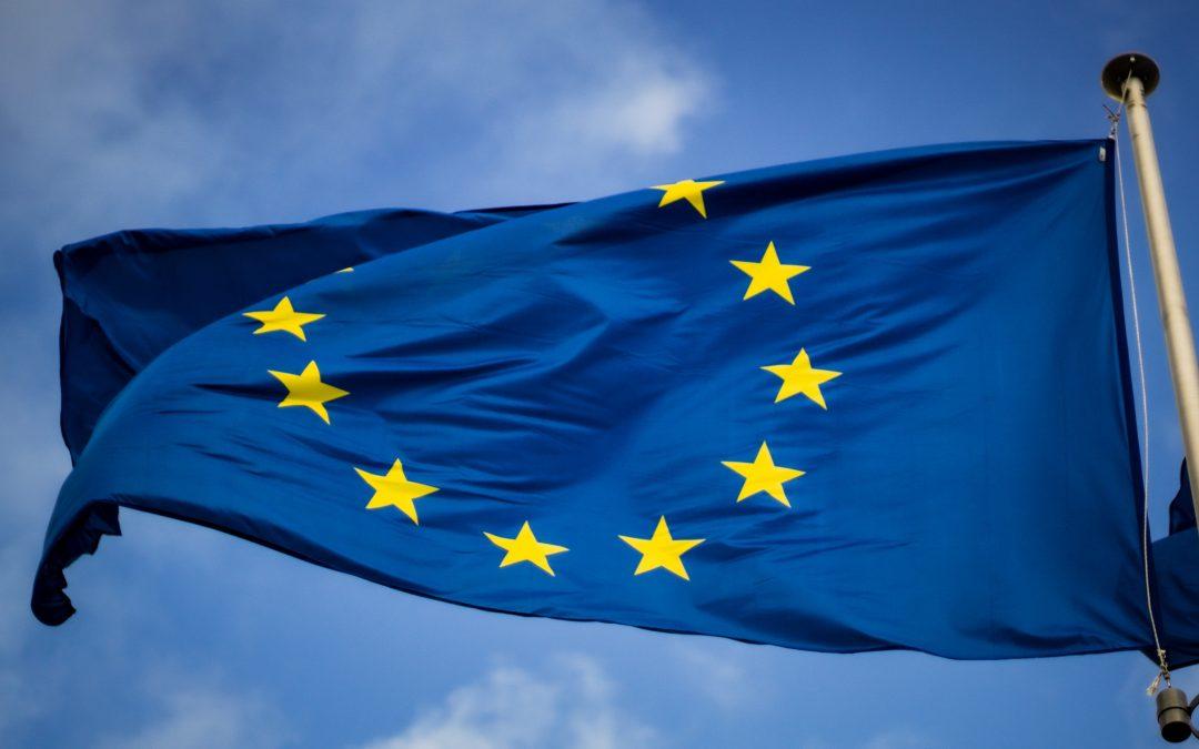 EU recording laws