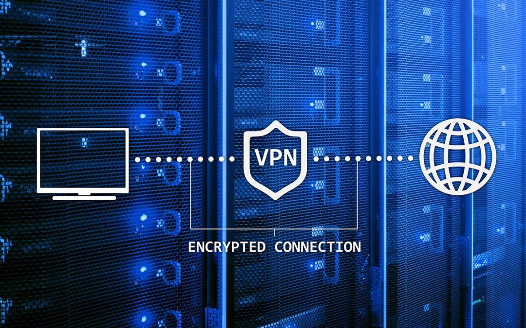 What is a VPN?  How does it work? And the legal implications of using a Virtual Private Network