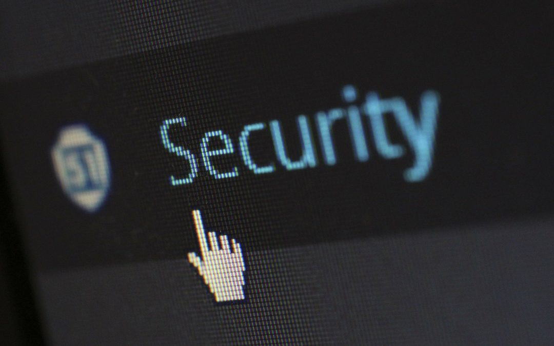 E-mail Account Security Explained: What is the most secure e-mail service?
