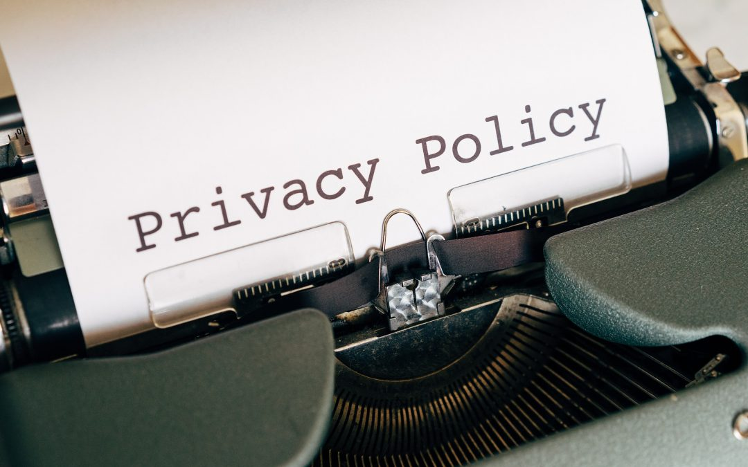 Privacy Tools for Android, IOS, and Windows: What is the best privacy software?