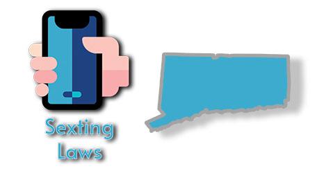 Connecticut Sexting Laws