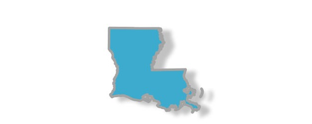 Louisiana Recording Laws